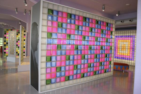 Soorten Glazen Bouwstenen : Soorten glazen bouwstenen. amazing xx with soorten glazen bouwstenen
