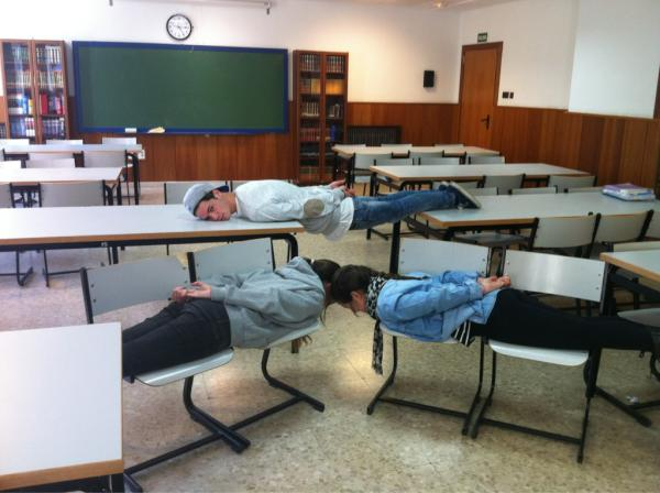"""Képtalálat a következőre: """"#plankig"""""""