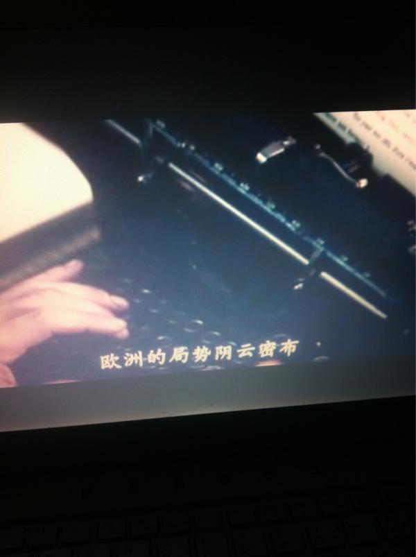 Шерлок холмс фильм с дауни младшим 1 часть смотреть онлайн 720