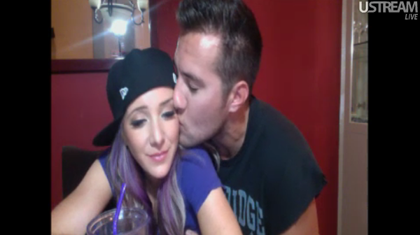 are max no sleeves and jenna marbles dating