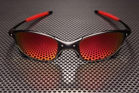 122bab87775be Visionary Lenses ( VisionaryLenses)