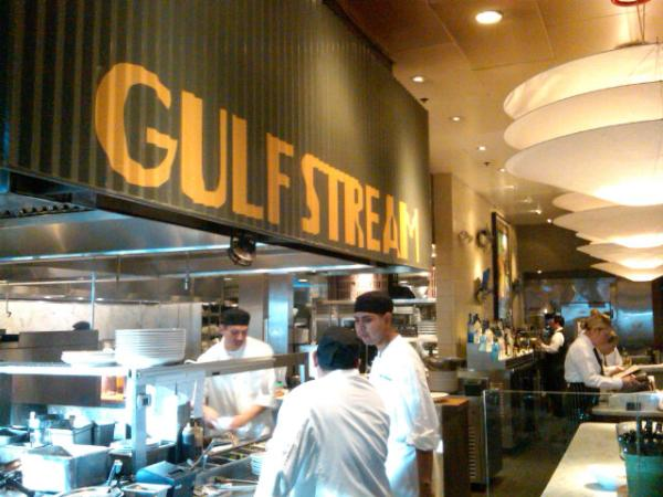 Frank Scavo On Twitter Gulfstream Newport Beach The Place Is Packed 1 5 Hour Wait Socal Http T Co Xaqaxqk0
