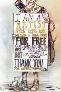 Twitter / AnR_Music_Exec: All artists need to see this! ...