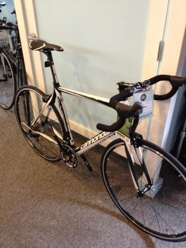 Bikesport Ballard Embedded image permalink