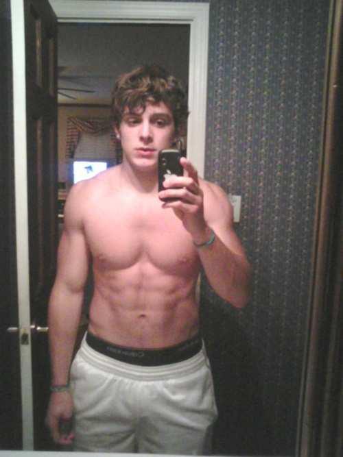 naked russian gay boys