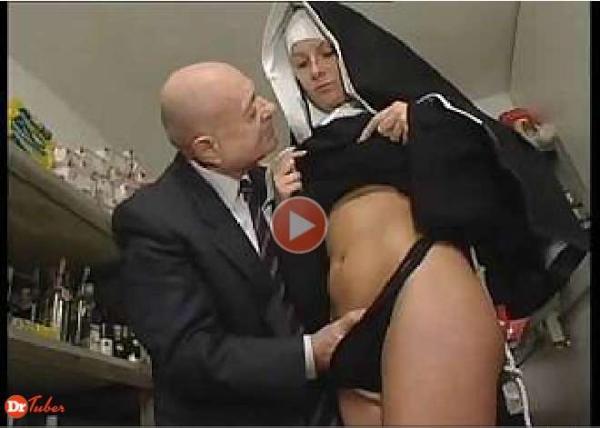 sexo freira pprno gratis