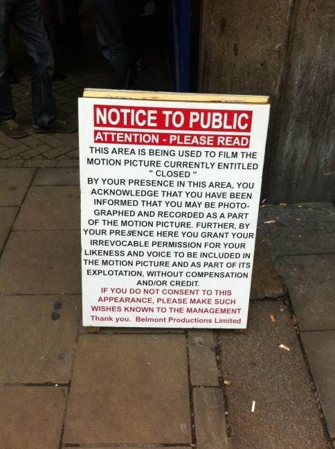 AsiOWWVCMAEj3s1 - Marylebone station's anniversary