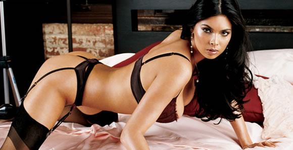 svensk erotikk top porn sites