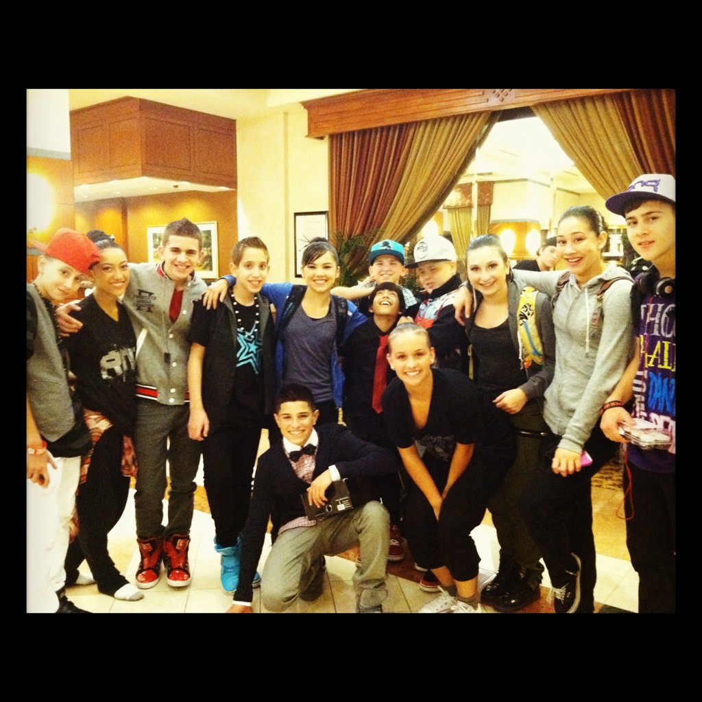 @ICONicBoyz RNGICONic ❤ http://t.co/O4cO9duO