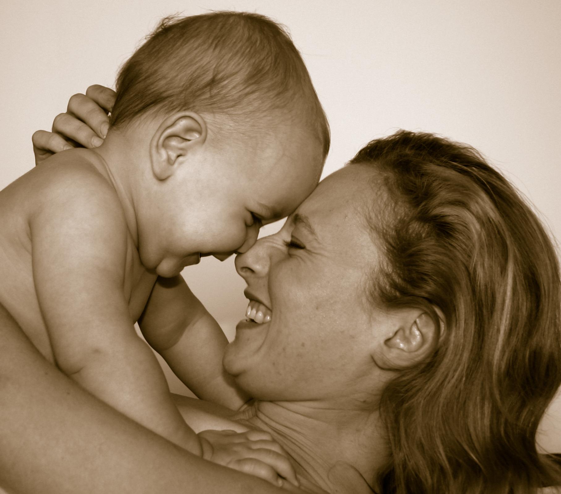 Дед, материнская любовь картинки с надписями