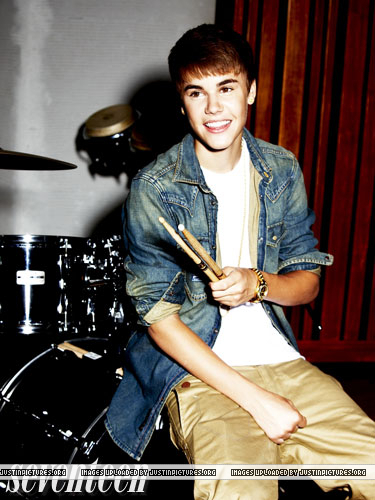 Justin's Voice Is Flawless!! He Believes in Angels. We Believe that he is an Angel. ? http://t.co/cK1LTspV