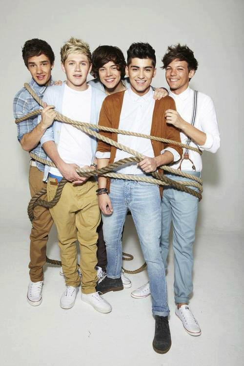 one direction ♕ on twitter dfact one direction tied up a  one direction ♕ on twitter 1dfact one direction tied up a rope t co 8gk9zhxy