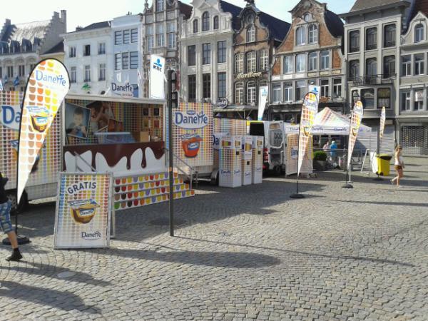 Ready voor de Speeldag Mechelen!!! http://t.co/4pXWyvgD
