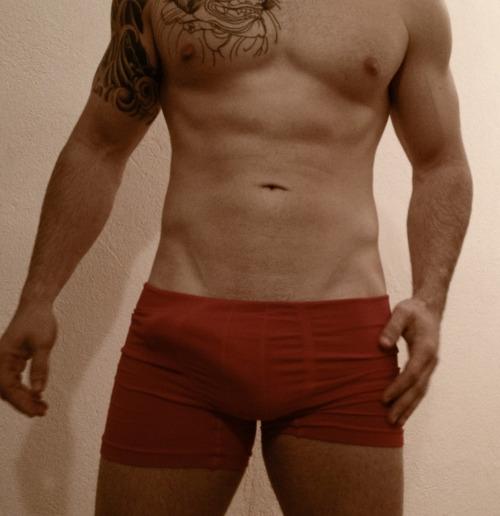 nude young gay men