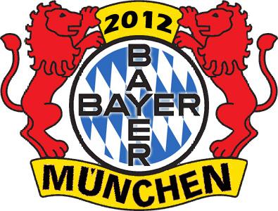 Scheiß Bayern