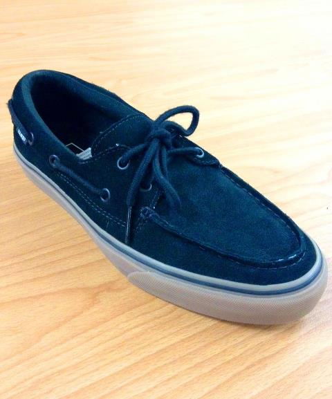vans authentic black gum sole philippines | Vans Shoes India