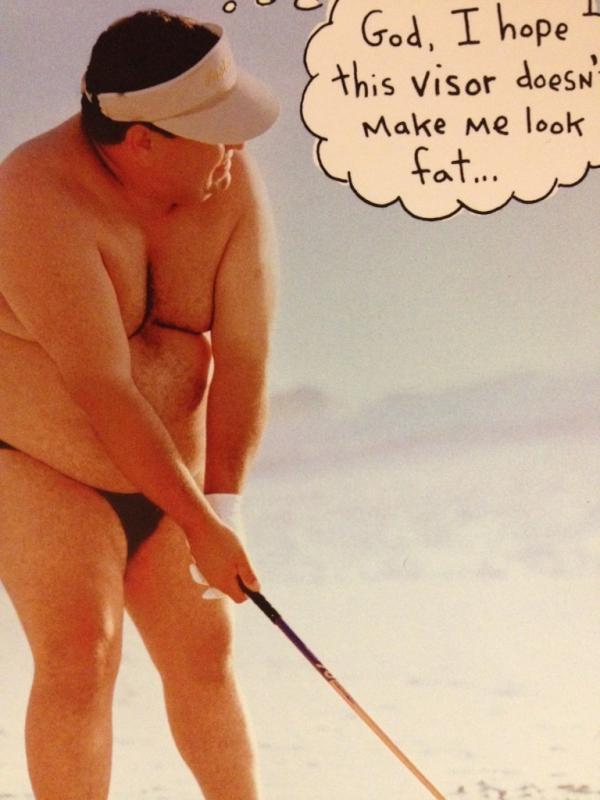 "justin olsen on twitter ""hallmark funny birthday card. hope my, Birthday card"