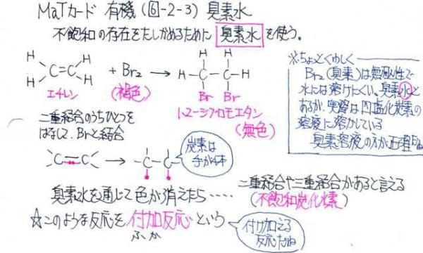 """松下 哲郎 on Twitter: """"【MaTカ..."""