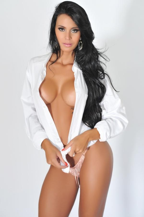 Jessie st james belle femme aka primary sex