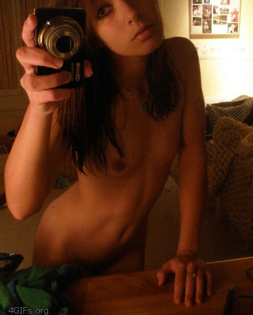Mygirlfriend Nude