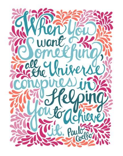Zitate coelho Paulo Coelho