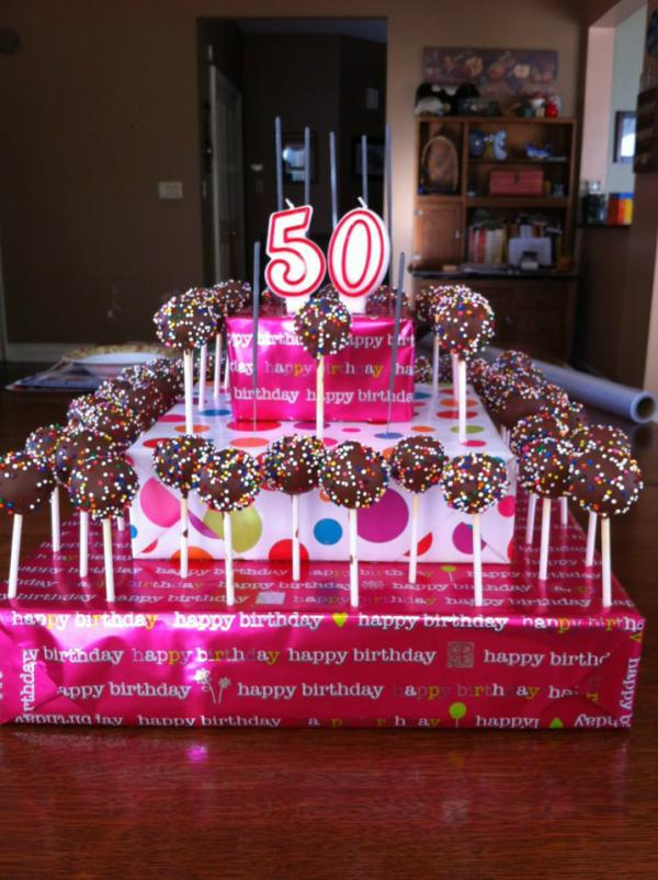 Prime The Cake Pop Stop Cakepopstop Twitter Funny Birthday Cards Online Inifodamsfinfo