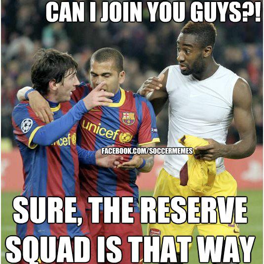 Football jokes humourfootball twitter