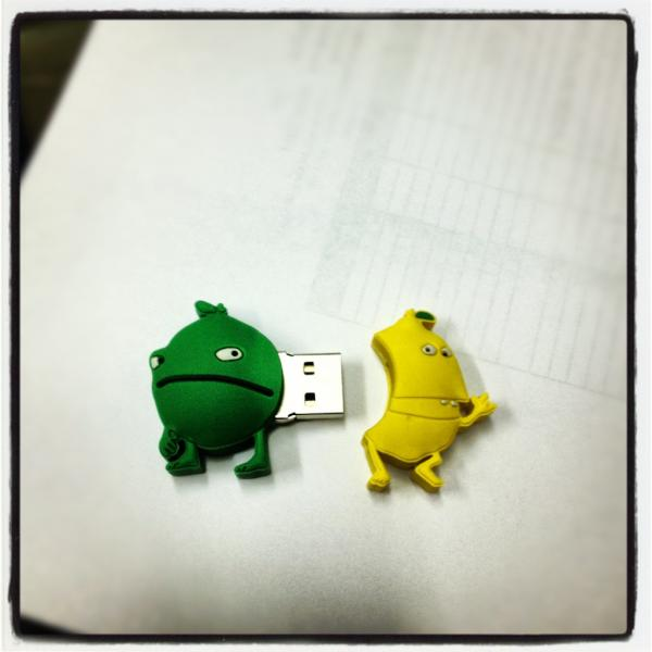 Seriously how #cute is this #USB by @spriteEgy @sprite #hussaaaammm http://t.co/ICJ3gv4U