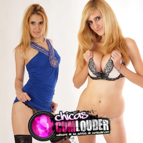 image Evita de luna y nena gogo show erotico en el feda 2013 Part 5