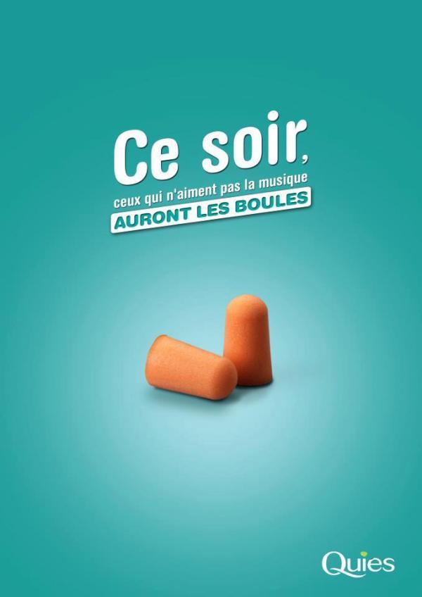 logo coquin Aulnay-sous-Bois