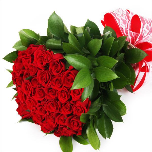 Цветов омску, букет цветов с именем лена