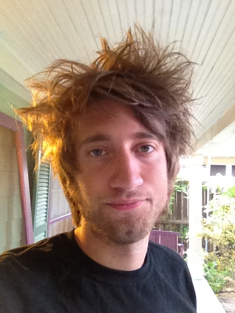 gavin free questionsgavin free twitter, gavin free gamertag, gavin free age, gavin free quotes, gavin free biography, gavin free net worth, gavin free steam, gavin free parents, gavin free shoes, gavin free, gavin free instagram, gavin free height, gavin free creative director, gavin free vine, gavin free stroke, gavin free rooster teeth, gavin free questions, gavin free brother, gavin free ringtone, gavin free top gear