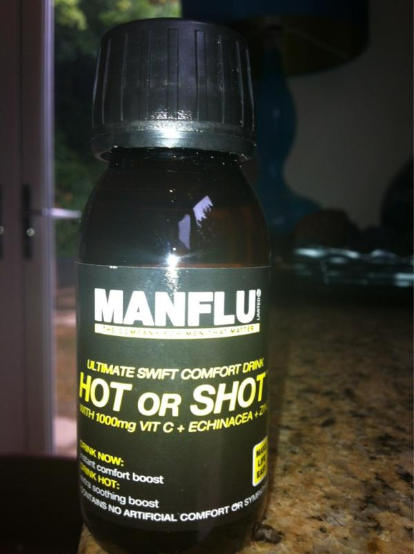 @deano271283 Oh gosh! I didn't realise how serious it was! You need some of this lol  #savedeano pic.twitter.com/ed1FXsBe
