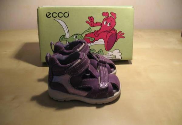 экко женская обувь в картинках