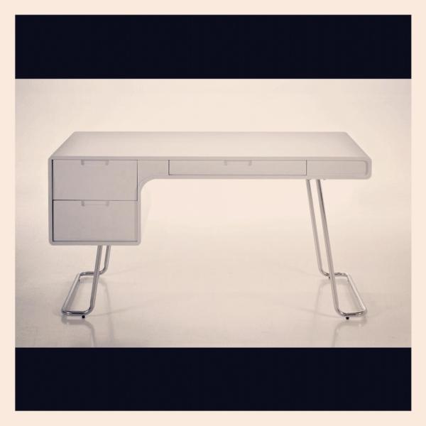 Design Bureau Hoogglans Wit.Urbindesign على تويتر Design Bureau Hoogglans Wit Nieuwe Imac