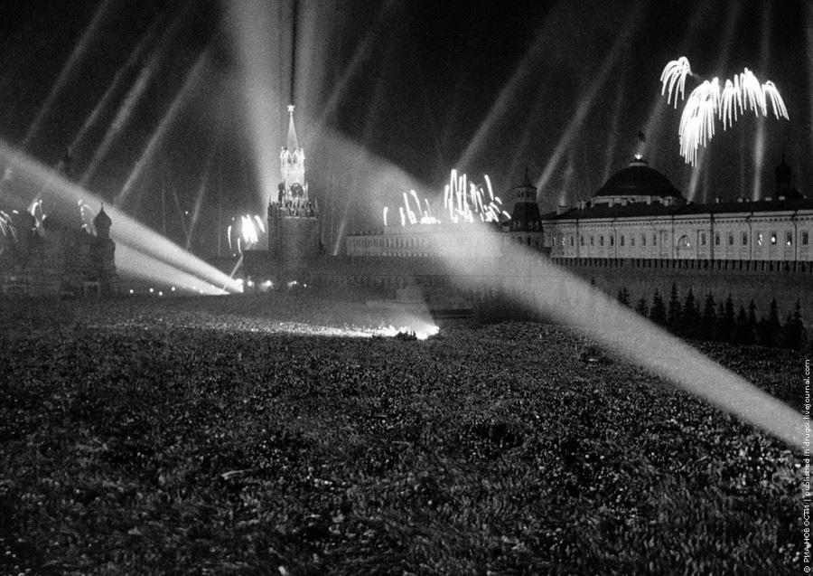 Фото день победы 1945 года, дню незалежности днем