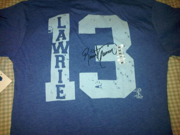 Image result for team unit shirt arencibia