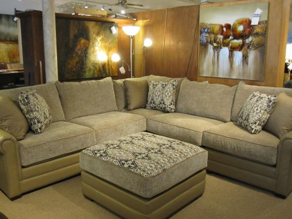 Basista Furniture On Twitter Check Out This Stylish Sectional For
