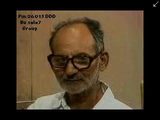ᄍᄃᆲト : ネᄉネト ᄃトᆵテᆰネᄆ ネᄃトᆴᄄハᄆ ᄃトᆵネトハ ネᄋᄃツナヌ トチᆳᄉ ᄃトトᆳネナ #bahrain @alfarooo8 @7areghum http://t.co/VchPSGwo