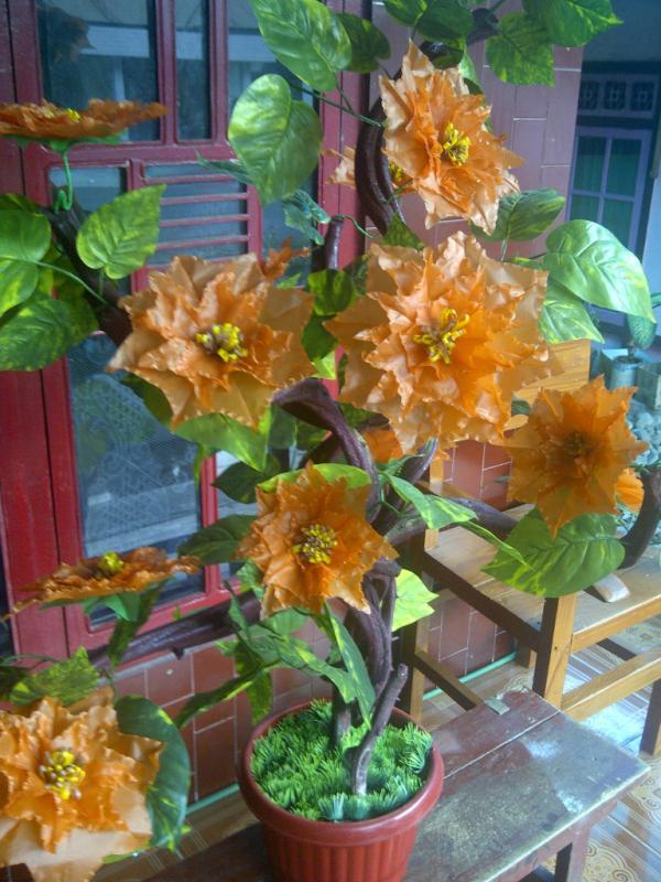 Bunga Plastik ( bungaplastik17)  c8e14d355e