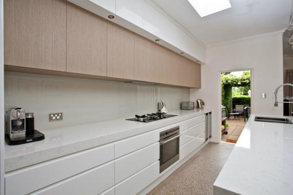 Grand Design Kitchen Gdk210 Twitter