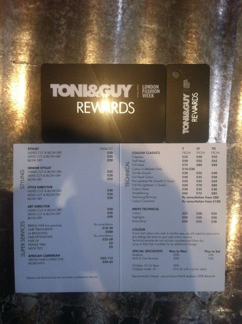 toni and guy haircut prices toni amp w ton toniandguywolv 4215 | AwOpUM1CQAAJNYb