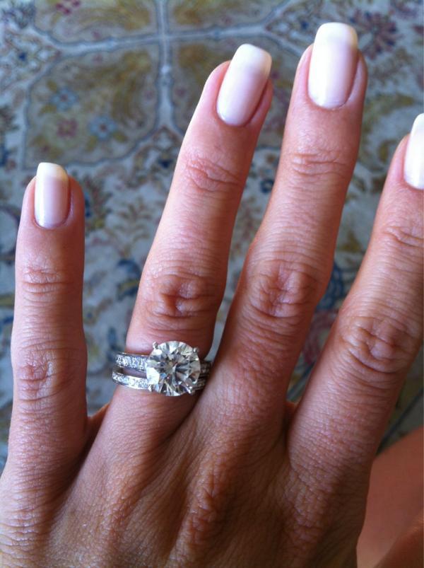 cartier wedding rings for men