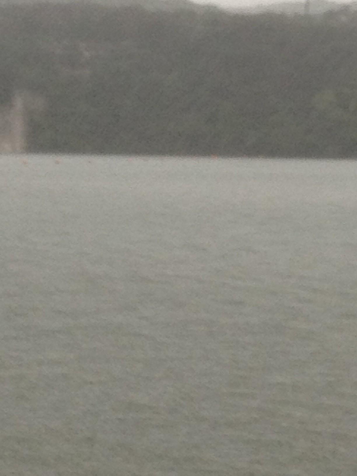 Let it rain! #ATX http://t.co/726DlB0R
