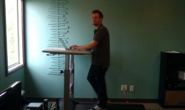 22 treadmill-direct-22.txt b/buy