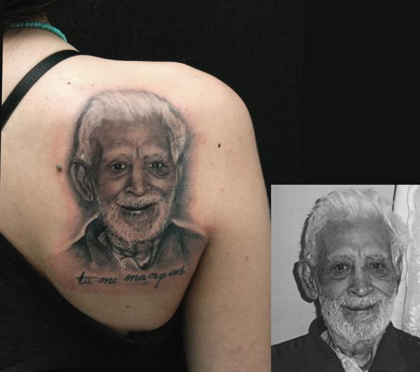 caglar tattoozone tattoocaglar twitter