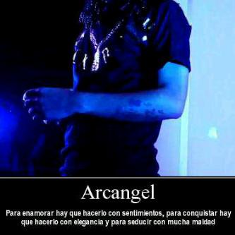 Frases De Reggaeton Frasesdelgenero Twitter