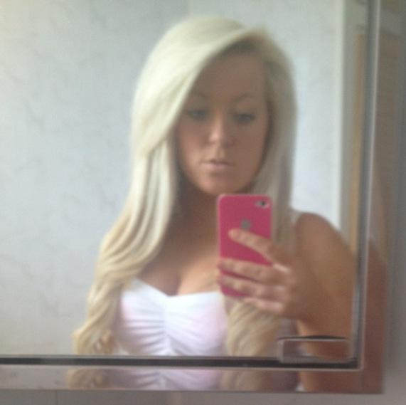 Hair Rehab London On Twitter Lucyklein1 Blonde Bombshell