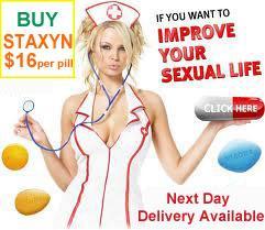 doxycycline hyclate 7 days