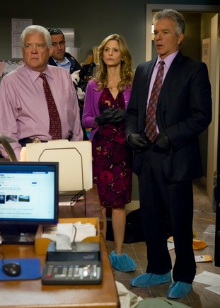 TONIGHT is the night!! How will you be celebrating the return of #TheCloser tonight? http://t.co/PcKue1AQ